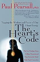 code heart