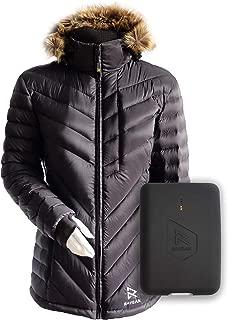 Best nike heated jackets Reviews