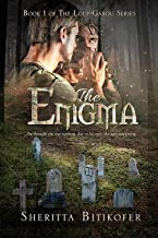 The Enigma (Loup-Garou Series Book 1)