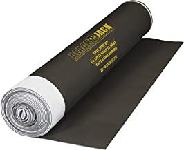 Best flooring paper underlay Reviews
