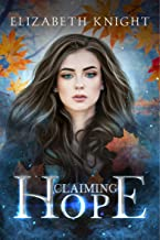 Claiming Hope