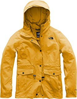 Best north face venture jacket yellow Reviews
