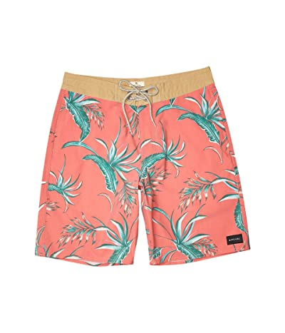 Rip Curl Spacey Layday (Red) Men