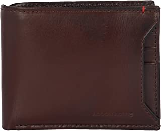 0f3efc48 Men's Wallets: Buy Men's Wallets using Cash On Delivery online at ...