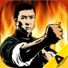 Wing Chun Training Jeet Kune Do Learn Self Defense