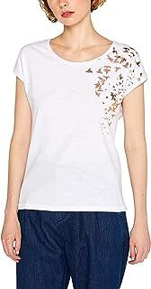 168d47b9fa6 Amazon.es: 2XS - Camisetas y tops / Otras marcas de ropa: Ropa