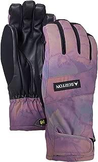 Burton Reverb Gore-Tex Gloves Womens