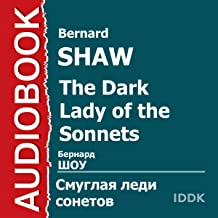 The Dark Lady of the Sonnets [Russian Edition]