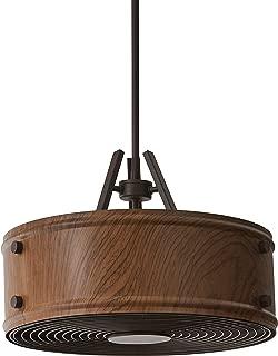 Best wood veneer light fixtures Reviews