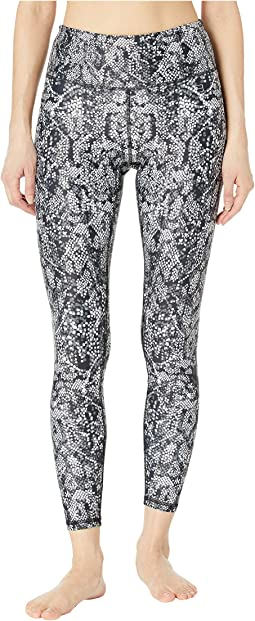 a9900132643 Women s Athletic Pants + FREE SHIPPING