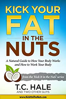 Best right in the nuts Reviews