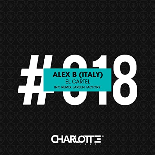 El Cartel by Alex B (Italy) on Amazon Music - Amazon.com