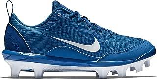 Nike Women's Hyperdiamond 2 Pro MCS Baseball Shoe