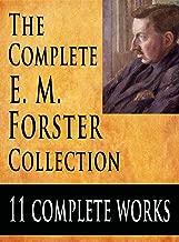 Best e m forster books Reviews