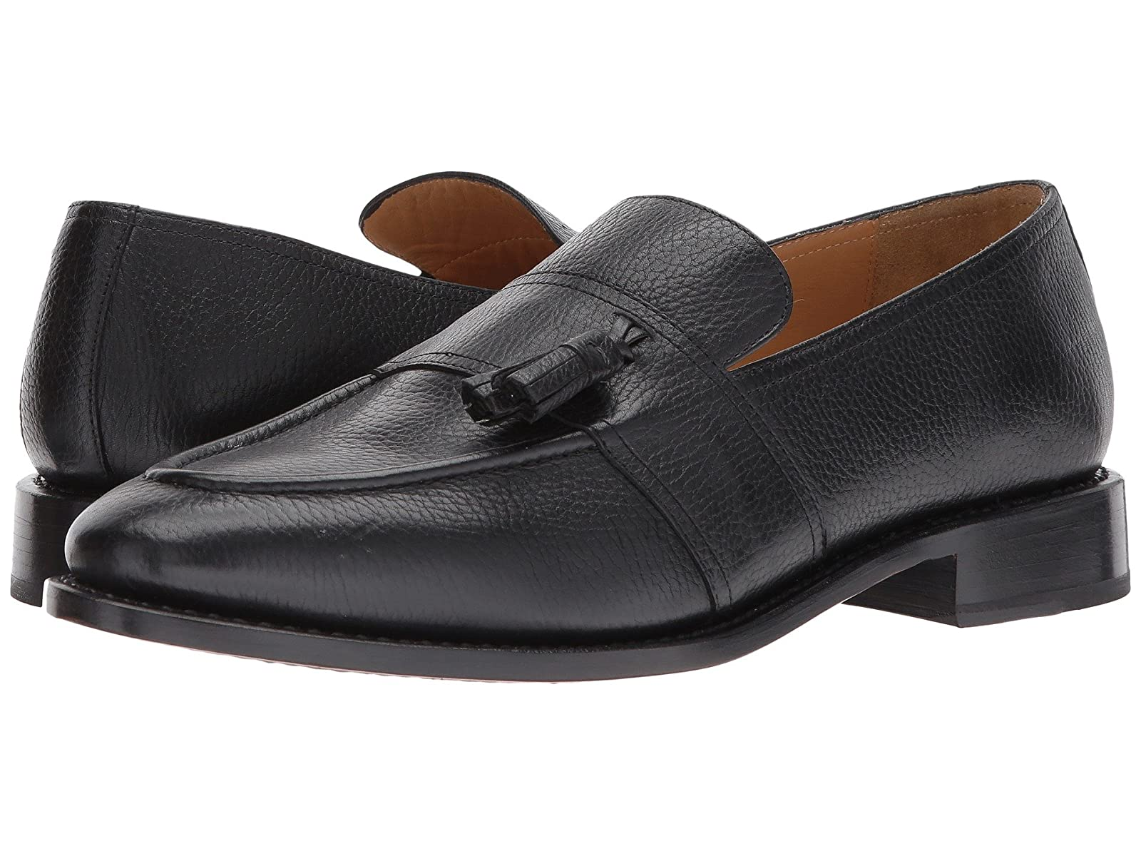 Michael Bastian Gray Label Sidney Tassel LoaferCheap and distinctive eye-catching shoes