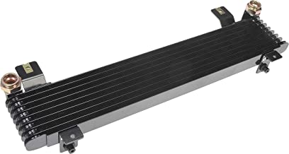 Dorman 918-278 Automatic Transmission Oil Cooler for Select Chevrolet/GMC Models