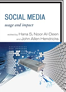 Best social media usage and impact Reviews