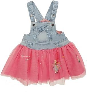 d47b0cf59 Amazon.es: 20 - 50 EUR - Faldas y faldas pantalón / Niñas de hasta ...