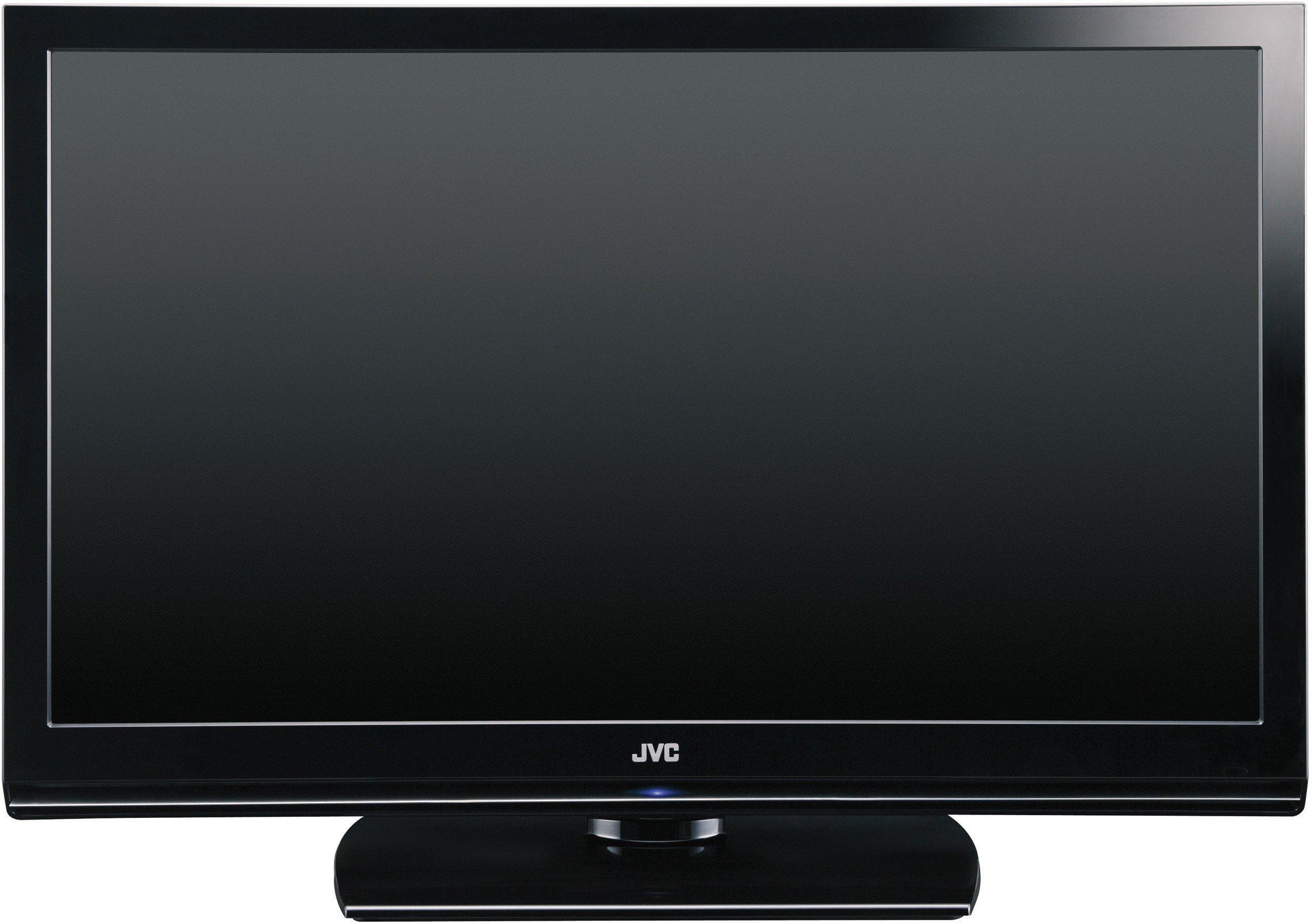 JVC LT42R90BU - Televisión Full HD, Pantalla LCD 42 pulgadas ...