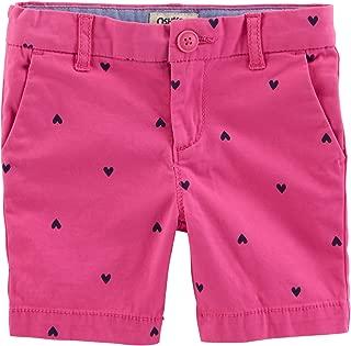 Girls' Skimmer Short