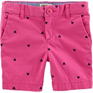 Girls' Skimmer Short