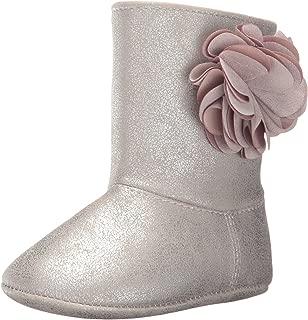 Baby Deer Kids' 02-4773 Fashion Boot