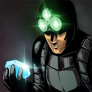 thief inc