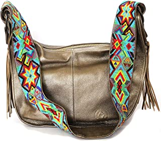 Best cristina orozco purses Reviews