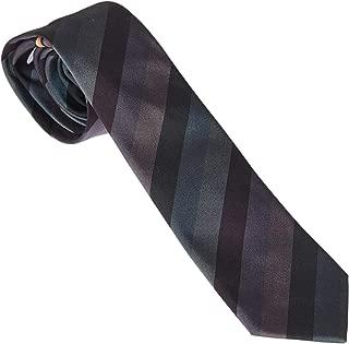Luxury Fashion | Paul Smith Mens M1A765LA4052461 Multicolor Tie | Fall Winter 19