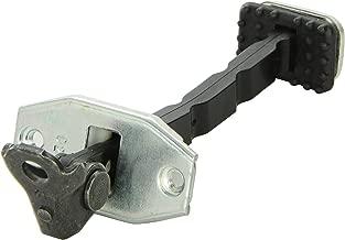 Genuine Honda 72380-SNE-A01 Door Check Assembly