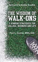 Best corona walk for life Reviews