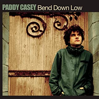 Bend Down Low