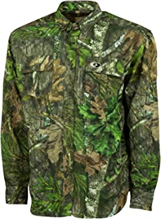 mossy oak camo checks