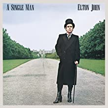 single man music