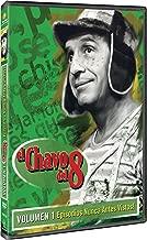 Best el chavo store Reviews