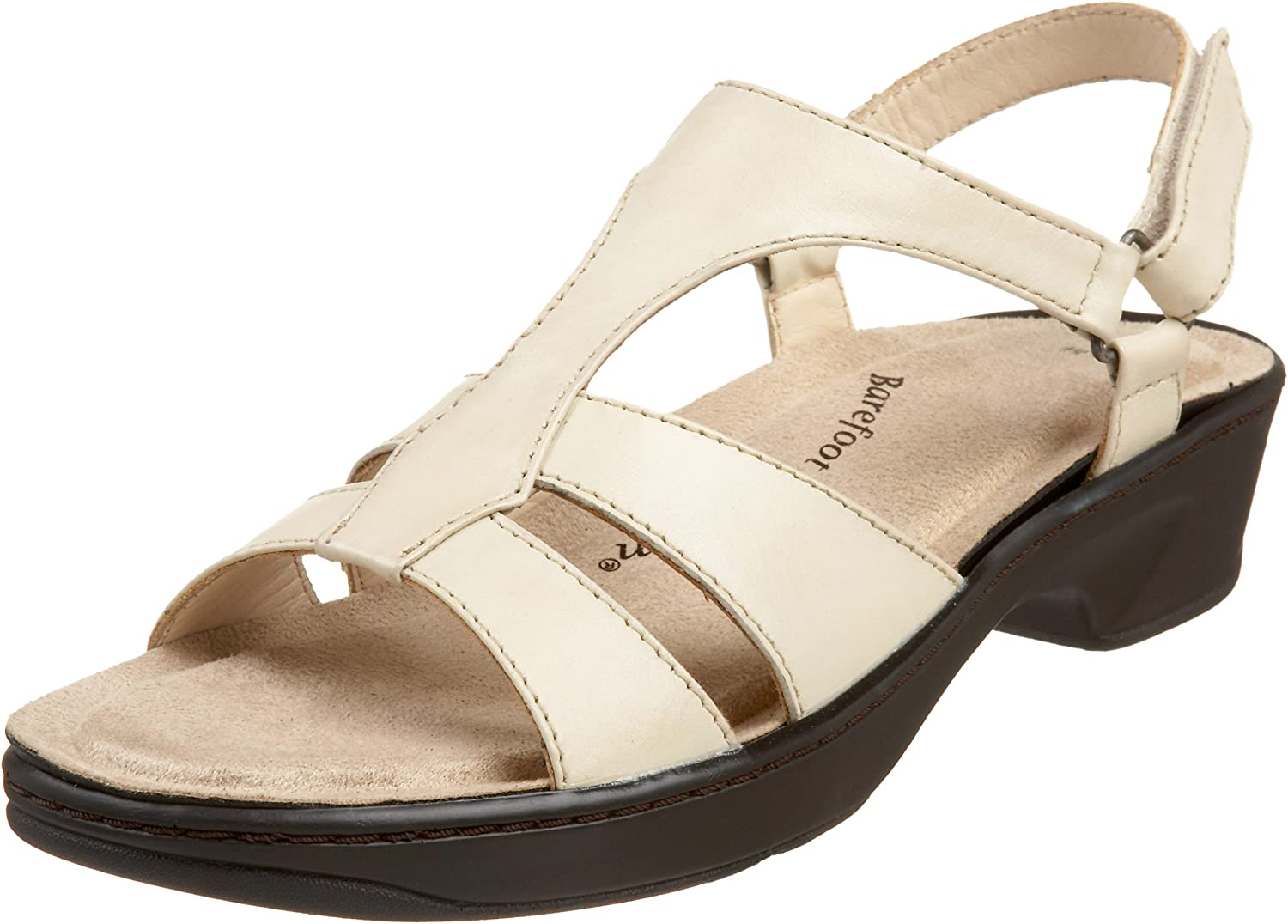 Drew shoes Women's Dahlia Sandal