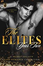 The Elites: Year Two