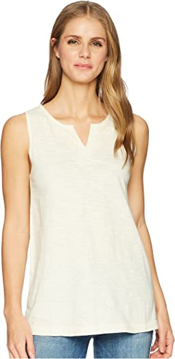 Woolrich - Eco Rich Bell Canyon Tank Top II