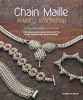 Best jewellery book shop Reviews