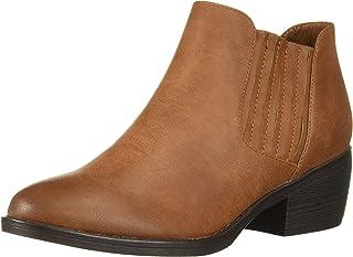 BC Footwear Women's Preach Fashion Boot