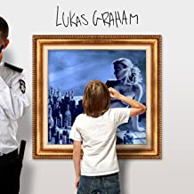 lukas graham drunk in the morning