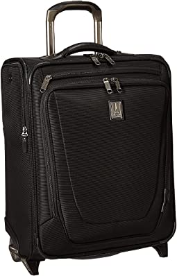 Travelpro - Crew 11 - International Carry-On Rollaboard