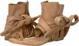 Delaney Boot Sandal