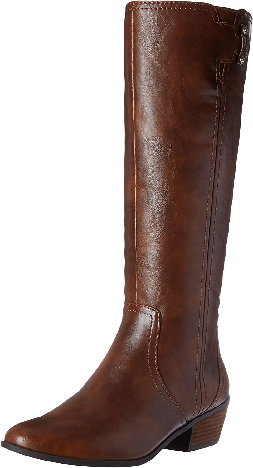Dr. Scholl's Shoes Mail order cheap Women's Brilliance Boot ! Super beauty product restock quality top! Riding