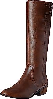 Women's Brilliance Riding Boot