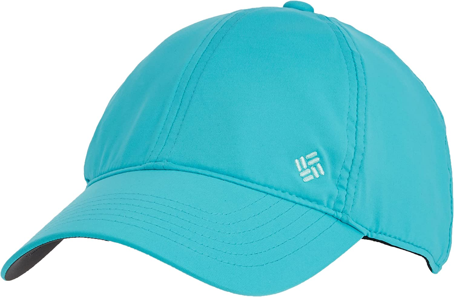 Columbia Women's Coolhead Ball Cap III (OmniFreeze Zero)