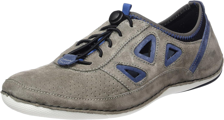 Josef Seibel Till 03, Men's Low-Top Sneakers