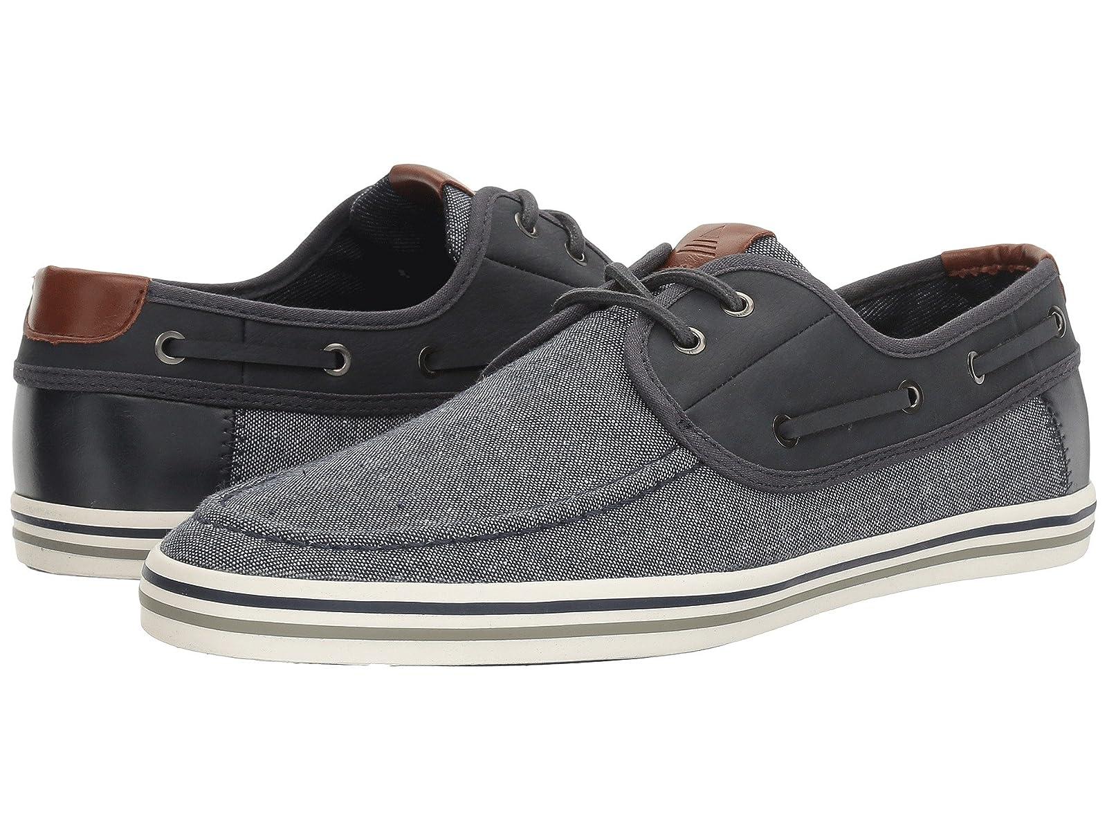 ALDO SherrittCheap and distinctive eye-catching shoes