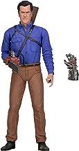 NECA Ash vs Evil Dead Scale Series 1 Ash Hero Action Figure, 7