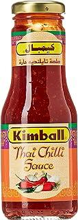 KIMBALL Thai Chilli Sauce, 300 gm